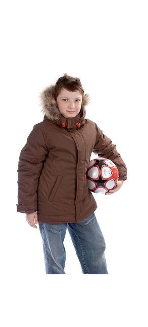 Дешевые женские куртки