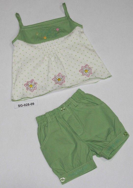 шорты в галереях: шьем шорты, выкройка детских шорт.