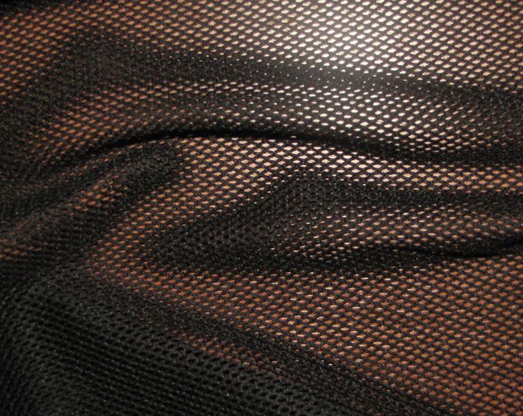 сетка для шелкографии по ткани