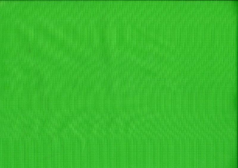 Таффета 210Т Rib/Stop зеленый 16-6340