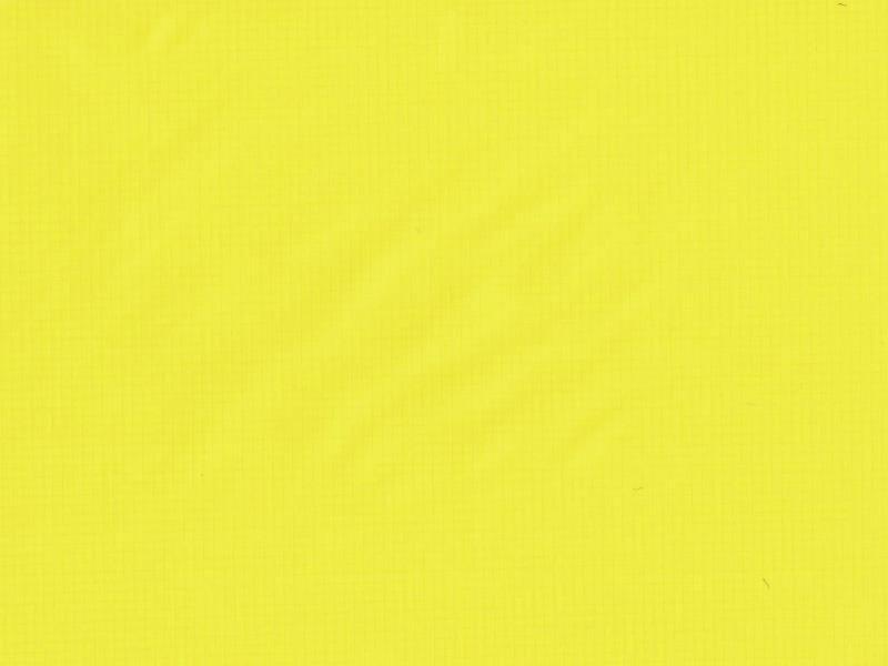Таффета 210Т Rib/Stop желтый