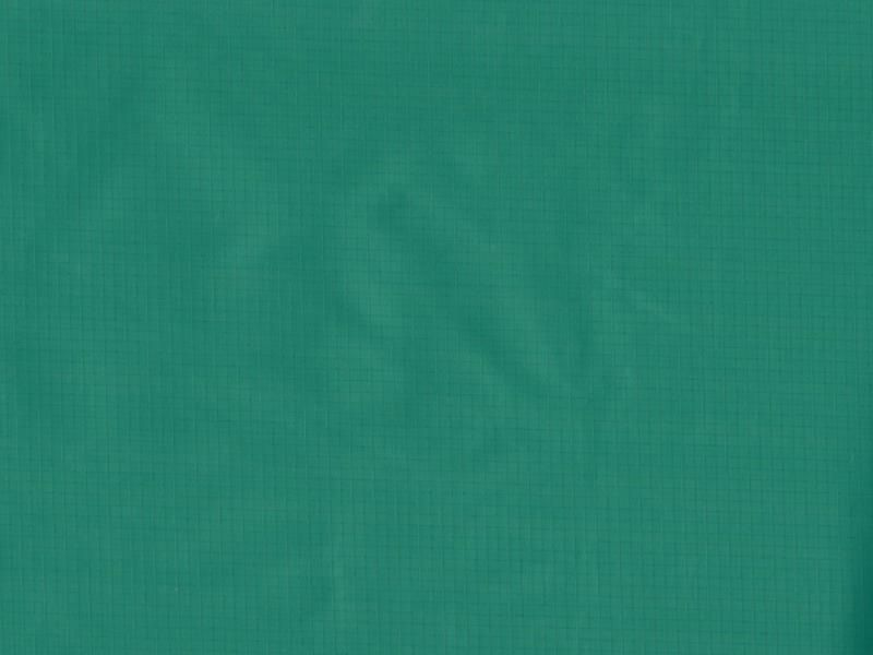 Таффета 210Т Rib/Stop зеленый 18-5338
