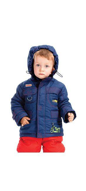 Интернет-Магазин предлагает Купить детскую дешевую одежду модные демисезонные куртки и костюмы для мальчиков, детские