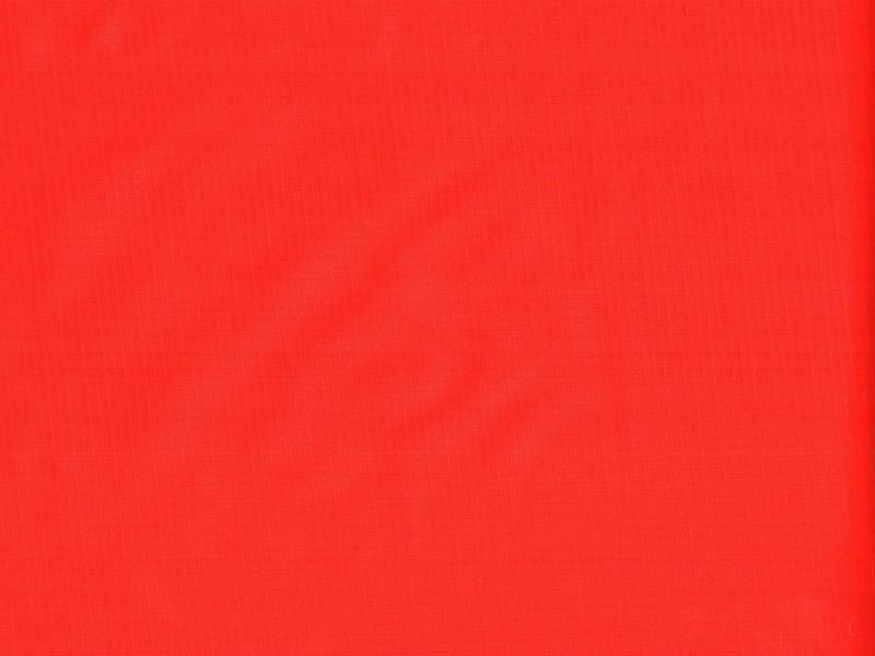 Таффета 210Т Rib/Stop красный