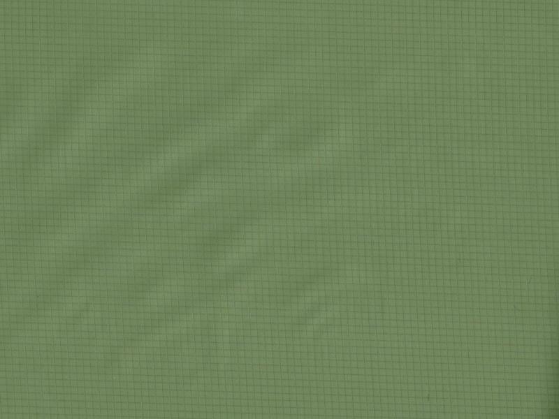 Таффета 210Т Rib/Stop олива